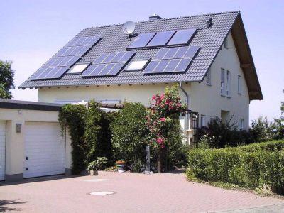 2,88 kWp