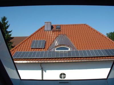 1,7 kWp