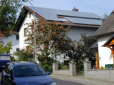 - zur XXL-Ansicht - - 8,1 kWp -